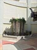 Image for Grauman's Chinese Theater Fountain (SOUTH) - Lake Buena Vista, FL