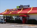 Image for McDonalds Restaurant - WiFi Hotspot - Nashville Road, Bowling Green, KY