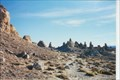 Image for Trona Pinnacles