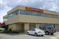 Image for McDonald's #1741 - William Penn Highway- Monroeville, Pennsylvania