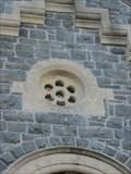 Image for 1870 - Baptist Chapel, North Road, Aberaeron, Ceredigion, Wales, UK