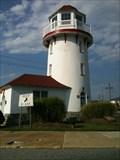 Image for Brigantine Lighthouse - Brigantine, NJ