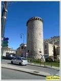 Image for Enceinte (restes de l'ancienne) - Sisteron, France