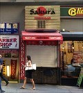 Image for Sakura - New York, NY