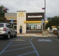 Image for McDonald's - 11 S. Chester Ave - Bakersfield, CA