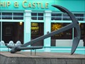 Image for Anchor - Wickham Street - Portsmouth, Hampshire