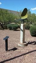 Image for Robert T. Borcherdt - Tucson, AZ