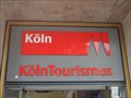 Image for KölnTourismus - Cologne, Germany, NRW