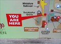Image for You Are Here at Eucalyptus Grove  -  Encinitas, CA