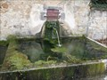 Image for Lavoir de Moissat