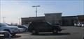 Image for Walmart - Bruceville Rd - Elk Grove, CA