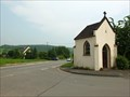 Image for Waychapel, Lantershofen, RLP / Germany