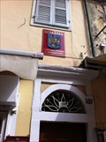 Image for Romanian Consulate - Kerkyra, Corfu, Greece