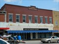 Image for Capps Building - Harrison Courthouse Square Historic District - Harrison, Ar.