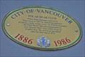 Image for Polar Bear Club - Vancouver, British Columbia