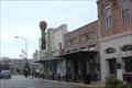 Image for East Main Historic District - New Iberia, LA