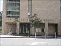 Image for San Mateo Public Library - San Mateo, CA