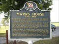 Image for Marks House - Pike Road, Alabama