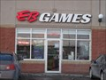 Image for EB Games - Grande Prairie, Alberta