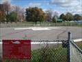 Image for Kingston (General Hospital) Heliport - Kingston, Ontario