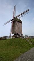 Image for Meestersmolen, Oostvleteren, Belgium