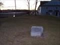 "Image for Beekman ""cemetery"" - Southfield Michigan"