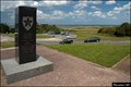 Image for 2nd US Infantry Division Memorial at Omaha Beach (Normandy, France)