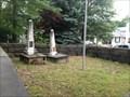 Image for Kirkwood Cemetery - Bridgeport, Ohio