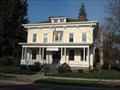 Image for John H. Scheide Home - Titusville, PA Historic District
