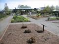 Image for Tower Hill Botanic Garden
