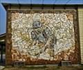 Image for Salmo Stone Murals - Salmo, BC