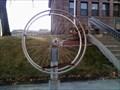 Image for Bike Wheel Rim Bike Tender - Sioux Falls, SD