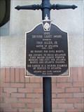 Image for Ivan Allen, JR. - Shining Light Award - Atlanta, GA