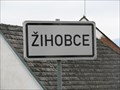 Image for Zihobce, Czech Republic