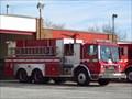 Image for Amherstburg FD T-1  Amherstburg, Ontario