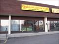 Image for Goldola Incomparable Pizza - Calgary, Alberta