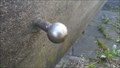 Image for 77-04-09043 Højdefikspunkt
