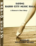 Image for Radio City Music Hall  -  New York City, NY