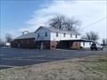 Image for Reeds Baptist Church - Reeds, MO