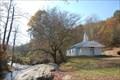 Image for Pleasant Valley Baptist Church - Gaddistown, GA, USA