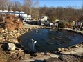 Image for Valley View Farms Fountain - Cockeysville, MD