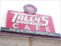 Image for Tally's Good Food Cafe - Tulsa, OK