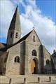 Image for Église Notre-Dame - Fay-aux-Loges, France