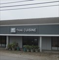 Image for White Elephant Thai Cuisine - Half Moon Bay, CA