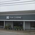 Image for White Elephant Thai Cuisine - Half Moon Bay, CA