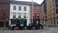 Image for OLDEST - Building in Belfast, McHugh's Bar - Belfast