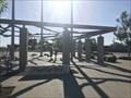 Image for Roucco Park Pergola - San Diego, CA