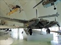 Image for De Havilland Mosquito B35 - RAF Museum, Hendon, London, UK