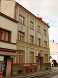Image for Brandýs nad Orlicí - 561 12, Brandýs nad Orlicí, Czech Republic