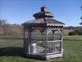 Image for Mercy Hospital Gazebo - Berryville AR